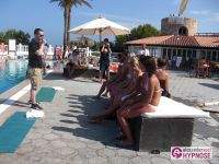 Hypnoseshow-Alexander-Seel-Punta-Arabi-Ibiza-Showhypnose-02-08-2009-00059