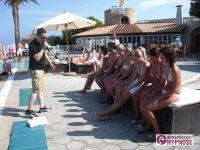 Hypnoseshow-Alexander-Seel-Punta-Arabi-Ibiza-Showhypnose-02-08-2009-00064