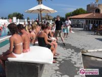 Hypnoseshow-Alexander-Seel-Punta-Arabi-Ibiza-Showhypnose-02-08-2009-00065