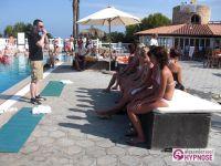 Hypnoseshow-Alexander-Seel-Punta-Arabi-Ibiza-Showhypnose-02-08-2009-00068