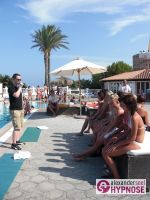 Hypnoseshow-Alexander-Seel-Punta-Arabi-Ibiza-Showhypnose-02-08-2009-00070