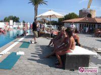 Hypnoseshow-Alexander-Seel-Punta-Arabi-Ibiza-Showhypnose-02-08-2009-00071