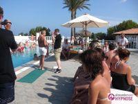 Hypnoseshow-Alexander-Seel-Punta-Arabi-Ibiza-Showhypnose-02-08-2009-00072