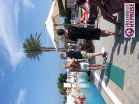 Hypnoseshow-Alexander-Seel-Punta-Arabi-Ibiza-Showhypnose-02-08-2009-00074