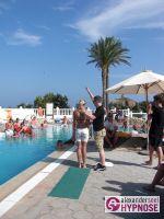 Hypnoseshow-Alexander-Seel-Punta-Arabi-Ibiza-Showhypnose-02-08-2009-00075