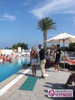 Hypnoseshow-Alexander-Seel-Punta-Arabi-Ibiza-Showhypnose-02-08-2009-00076
