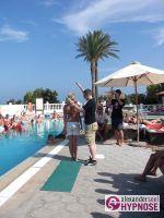 Hypnoseshow-Alexander-Seel-Punta-Arabi-Ibiza-Showhypnose-02-08-2009-00077