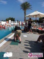 Hypnoseshow-Alexander-Seel-Punta-Arabi-Ibiza-Showhypnose-02-08-2009-00079