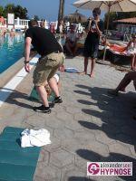 Hypnoseshow-Alexander-Seel-Punta-Arabi-Ibiza-Showhypnose-02-08-2009-00080