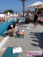 Hypnoseshow-Alexander-Seel-Punta-Arabi-Ibiza-Showhypnose-02-08-2009-00081