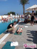 Hypnoseshow-Alexander-Seel-Punta-Arabi-Ibiza-Showhypnose-02-08-2009-00082