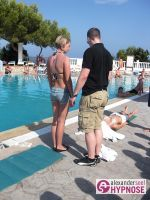 Hypnoseshow-Alexander-Seel-Punta-Arabi-Ibiza-Showhypnose-02-08-2009-00083