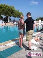 Hypnoseshow-Alexander-Seel-Punta-Arabi-Ibiza-Showhypnose-02-08-2009-00084