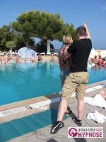 Hypnoseshow-Alexander-Seel-Punta-Arabi-Ibiza-Showhypnose-02-08-2009-00085