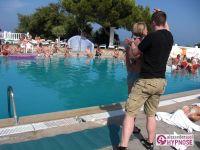 Hypnoseshow-Alexander-Seel-Punta-Arabi-Ibiza-Showhypnose-02-08-2009-00086