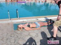 Hypnoseshow-Alexander-Seel-Punta-Arabi-Ibiza-Showhypnose-02-08-2009-00088