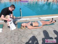 Hypnoseshow-Alexander-Seel-Punta-Arabi-Ibiza-Showhypnose-02-08-2009-00089