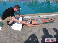 Hypnoseshow-Alexander-Seel-Punta-Arabi-Ibiza-Showhypnose-02-08-2009-00090