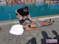 Hypnoseshow-Alexander-Seel-Punta-Arabi-Ibiza-Showhypnose-02-08-2009-00091