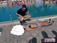 Hypnoseshow-Alexander-Seel-Punta-Arabi-Ibiza-Showhypnose-02-08-2009-00092