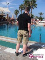 Hypnoseshow-Alexander-Seel-Punta-Arabi-Ibiza-Showhypnose-02-08-2009-00094