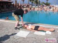 Hypnoseshow-Alexander-Seel-Punta-Arabi-Ibiza-Showhypnose-02-08-2009-00098