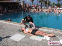 Hypnoseshow-Alexander-Seel-Punta-Arabi-Ibiza-Showhypnose-02-08-2009-00099