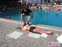 Hypnoseshow-Alexander-Seel-Punta-Arabi-Ibiza-Showhypnose-02-08-2009-00100
