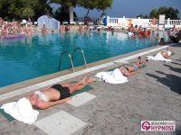 Hypnoseshow-Alexander-Seel-Punta-Arabi-Ibiza-Showhypnose-02-08-2009-00102