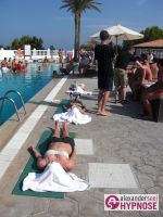 Hypnoseshow-Alexander-Seel-Punta-Arabi-Ibiza-Showhypnose-02-08-2009-00103