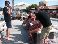 Hypnoseshow-Alexander-Seel-Punta-Arabi-Ibiza-Showhypnose-02-08-2009-00106