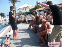 Hypnoseshow-Alexander-Seel-Punta-Arabi-Ibiza-Showhypnose-02-08-2009-00107