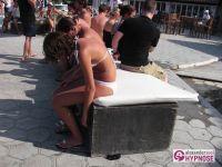 Hypnoseshow-Alexander-Seel-Punta-Arabi-Ibiza-Showhypnose-02-08-2009-00108