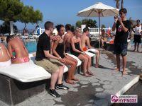 Hypnoseshow-Alexander-Seel-Punta-Arabi-Ibiza-Showhypnose-02-08-2009-00109