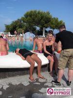Hypnoseshow-Alexander-Seel-Punta-Arabi-Ibiza-Showhypnose-02-08-2009-00110