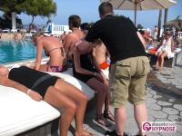 Hypnoseshow-Alexander-Seel-Punta-Arabi-Ibiza-Showhypnose-02-08-2009-00112