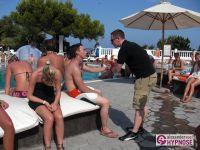 Hypnoseshow-Alexander-Seel-Punta-Arabi-Ibiza-Showhypnose-02-08-2009-00115