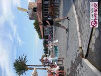 Hypnoseshow-Alexander-Seel-Punta-Arabi-Ibiza-Showhypnose-02-08-2009-00126