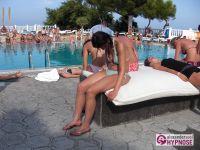 Hypnoseshow-Alexander-Seel-Punta-Arabi-Ibiza-Showhypnose-02-08-2009-00132
