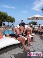 Hypnoseshow-Alexander-Seel-Punta-Arabi-Ibiza-Showhypnose-02-08-2009-00139