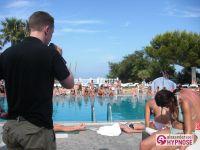 Hypnoseshow-Alexander-Seel-Punta-Arabi-Ibiza-Showhypnose-02-08-2009-00141
