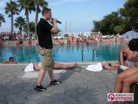 Hypnoseshow-Alexander-Seel-Punta-Arabi-Ibiza-Showhypnose-02-08-2009-00153