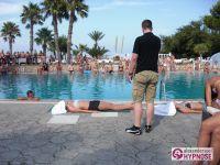 Hypnoseshow-Alexander-Seel-Punta-Arabi-Ibiza-Showhypnose-02-08-2009-00154