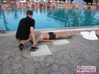 Hypnoseshow-Alexander-Seel-Punta-Arabi-Ibiza-Showhypnose-02-08-2009-00157