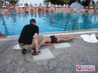 Hypnoseshow-Alexander-Seel-Punta-Arabi-Ibiza-Showhypnose-02-08-2009-00158