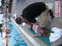 Hypnoseshow-Alexander-Seel-Punta-Arabi-Ibiza-Showhypnose-02-08-2009-00160