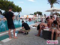 Hypnoseshow-Alexander-Seel-Punta-Arabi-Ibiza-Showhypnose-02-08-2009-00165