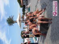 Hypnoseshow-Alexander-Seel-Punta-Arabi-Ibiza-Showhypnose-02-08-2009-00167