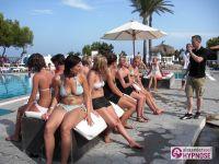 Hypnoseshow-Alexander-Seel-Punta-Arabi-Ibiza-Showhypnose-02-08-2009-00170