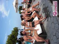 Hypnoseshow-Alexander-Seel-Punta-Arabi-Ibiza-Showhypnose-02-08-2009-00171